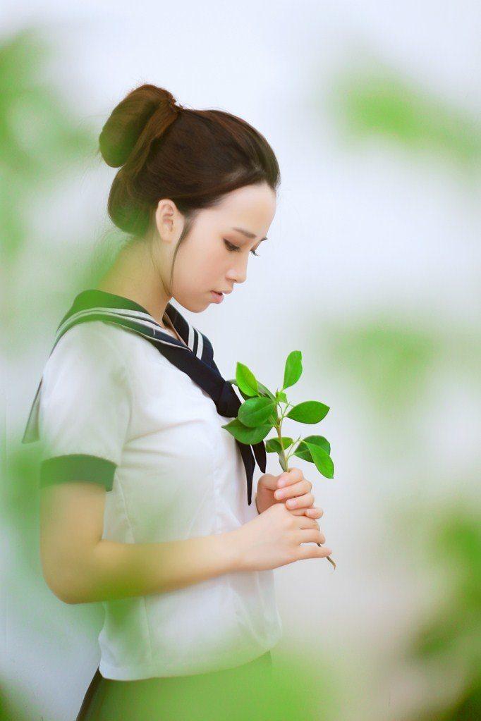 nba百事通直播极速直播-西北西南-贵州省-毕节|爱游戏官网