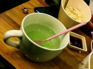 印度街头芦荟茶  芦荟茶可以常喝吗