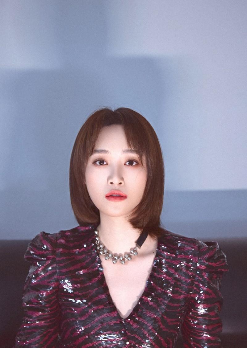 勇士队最新消息签约-华南-广东省-其他区县|爱游戏官网