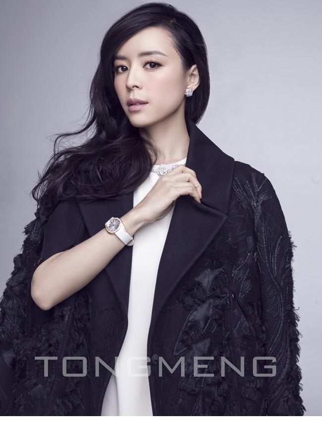 TOM体育-华中华东-江西省-抚州|爱游戏官网