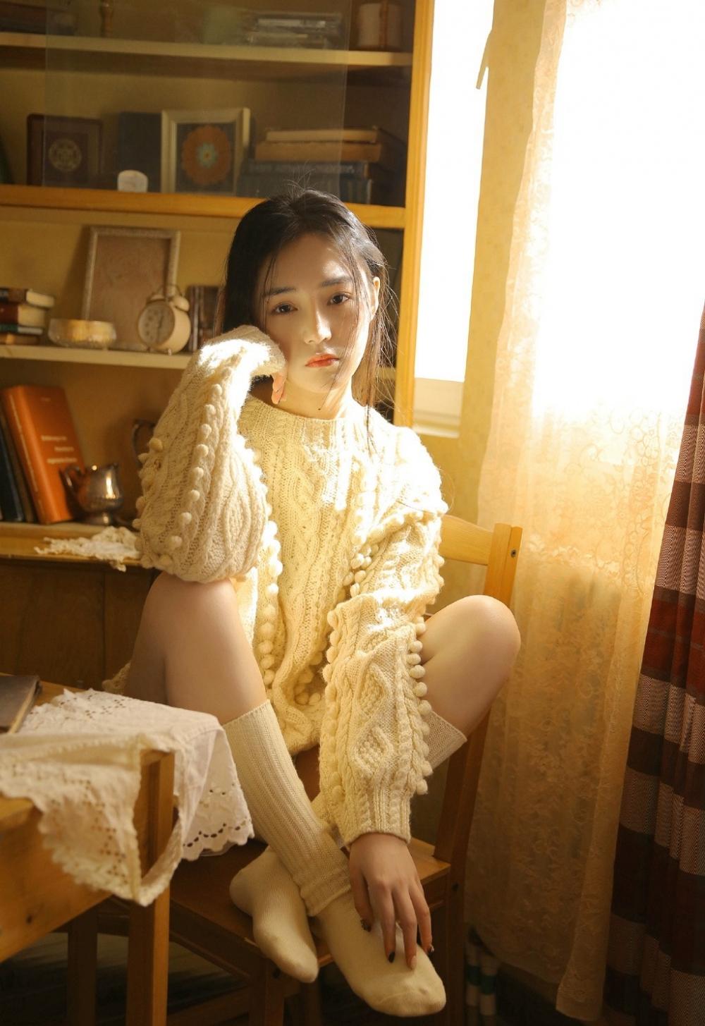 悦刻、-西北西南-贵州省-毕节|爱游戏官网