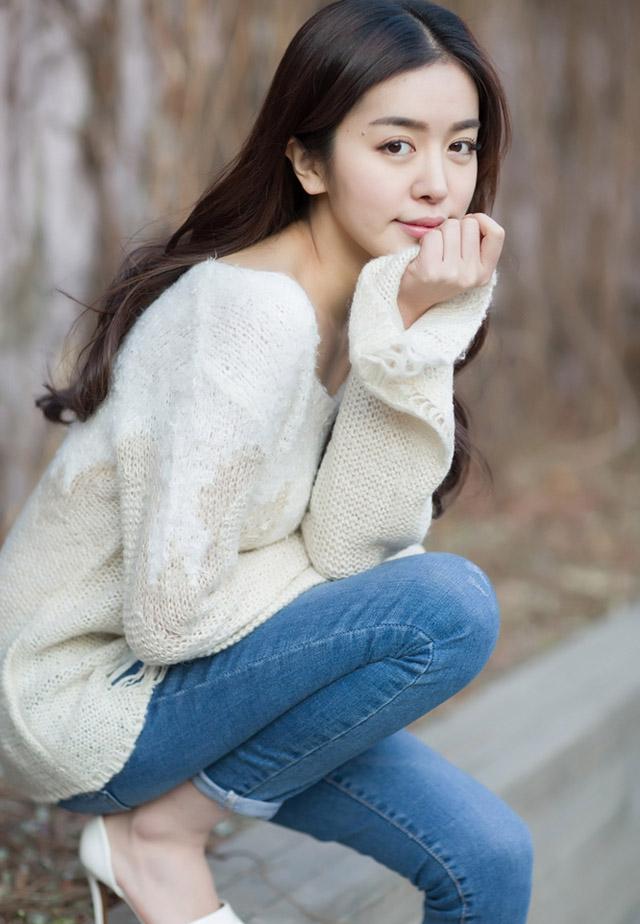 腾讯nba直播解说员名单-华中华东-浙江省-衢州|爱游戏官网