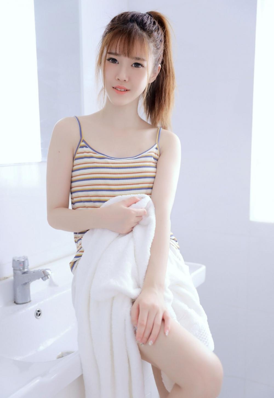九五之尊最新网站-东北华北-山西-大同|爱游戏官网
