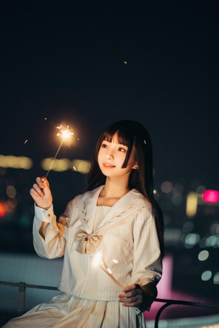 太阳城真人现场-西北西南-四川省-阿坝|爱游戏官网